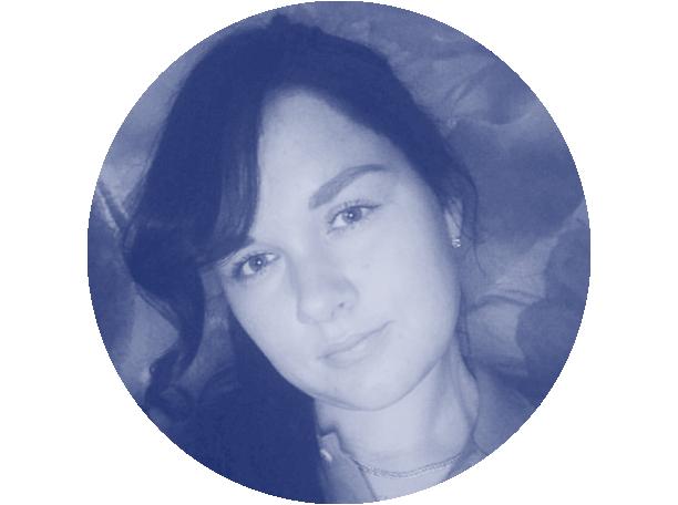 Ieva Rutkovska