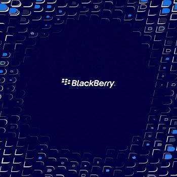 BlackBerry、SE Labs の侵害対応テストで AAA 評価を獲得