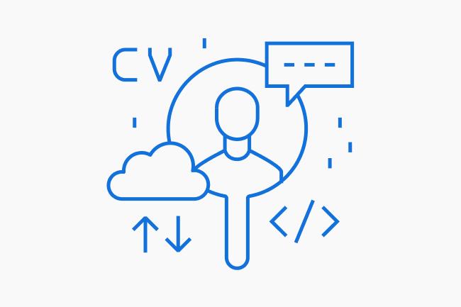 IoT イノベーションと成功事例